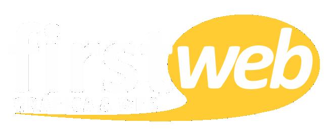 Firstweb Gráfica Jundiaí